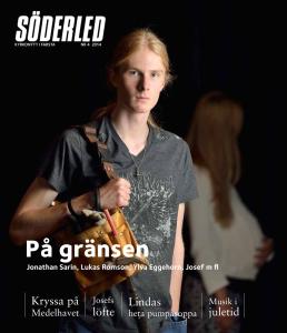 Soderled-4-2014