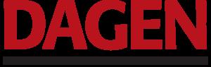 dagen-logotyp-liten